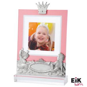 Dopram Prinsessa Krona