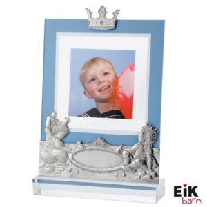 Dopram Prins Krona