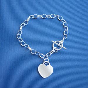 Armband Diana