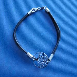 Armband Alma