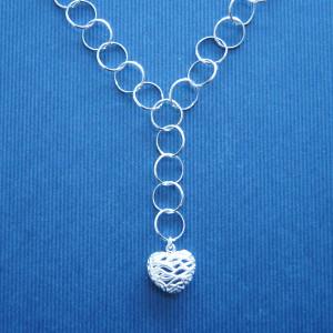 Halsband Cecilia