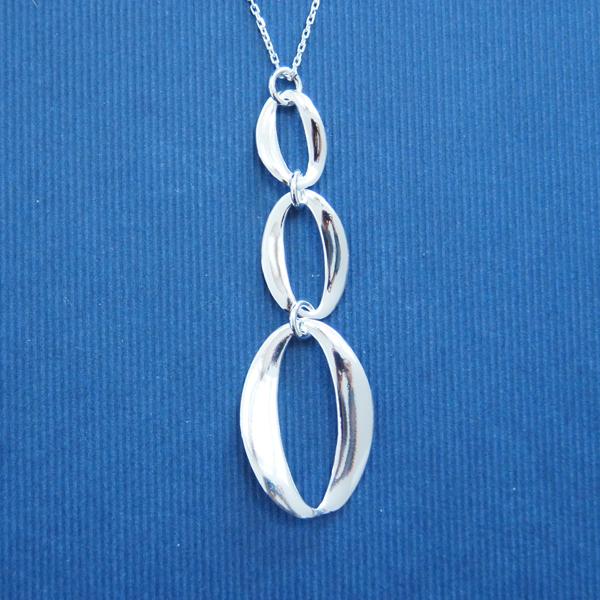 Halsband Filippa